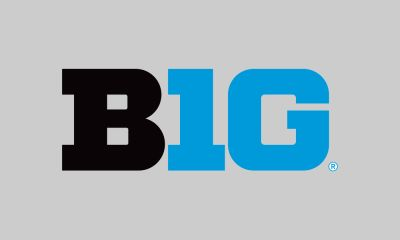 Big Ten Friday Night Games Will Continue