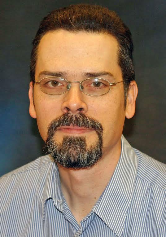 Nebraska extension educator interns as associate director