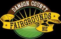 2017 Dawson County Fair