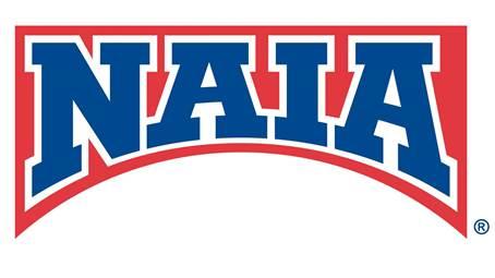 Concordia athletics lands third most NAIA Scholar-Teams in nation
