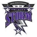 Storm Makes Off Season Trade