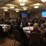 Gov. Ricketts hosts 400+ Nebraskans at 2nd Annual Governor's Summit on Economic Development