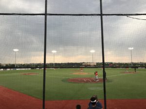 (AUDIO) Westco falls at Post 6, Gering readies for Buckley
