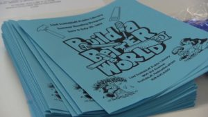 Lied Scottsbluff Public Library has record setting summer reading program