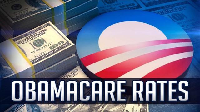 Nebraska's only Obamacare insurer seeks rate increase