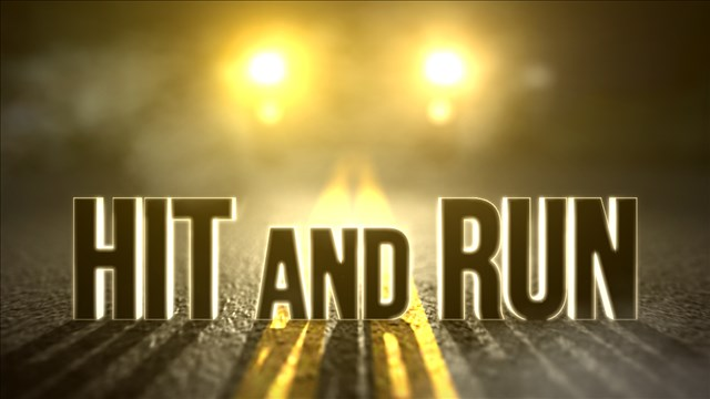 Victim Identified in Weekend Hit-and-Run Fatality in Rural York