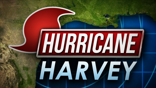 Nebraska task force returning from Harvey duty