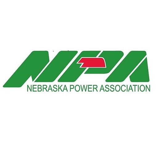 Find out what it's like to be a power lineworker at Nebraska State Fair