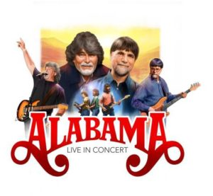 Legends Alabama coming to NEBRASKAland DAYS