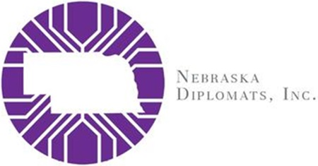 Nebraska Diplomats Honor Central NE Business Leaders at Regional Celebration