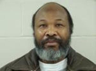 Authorities investigating death of Nebraska inmate