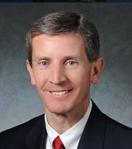 Ex-Nebraska deputy attorney general named to appellate bench