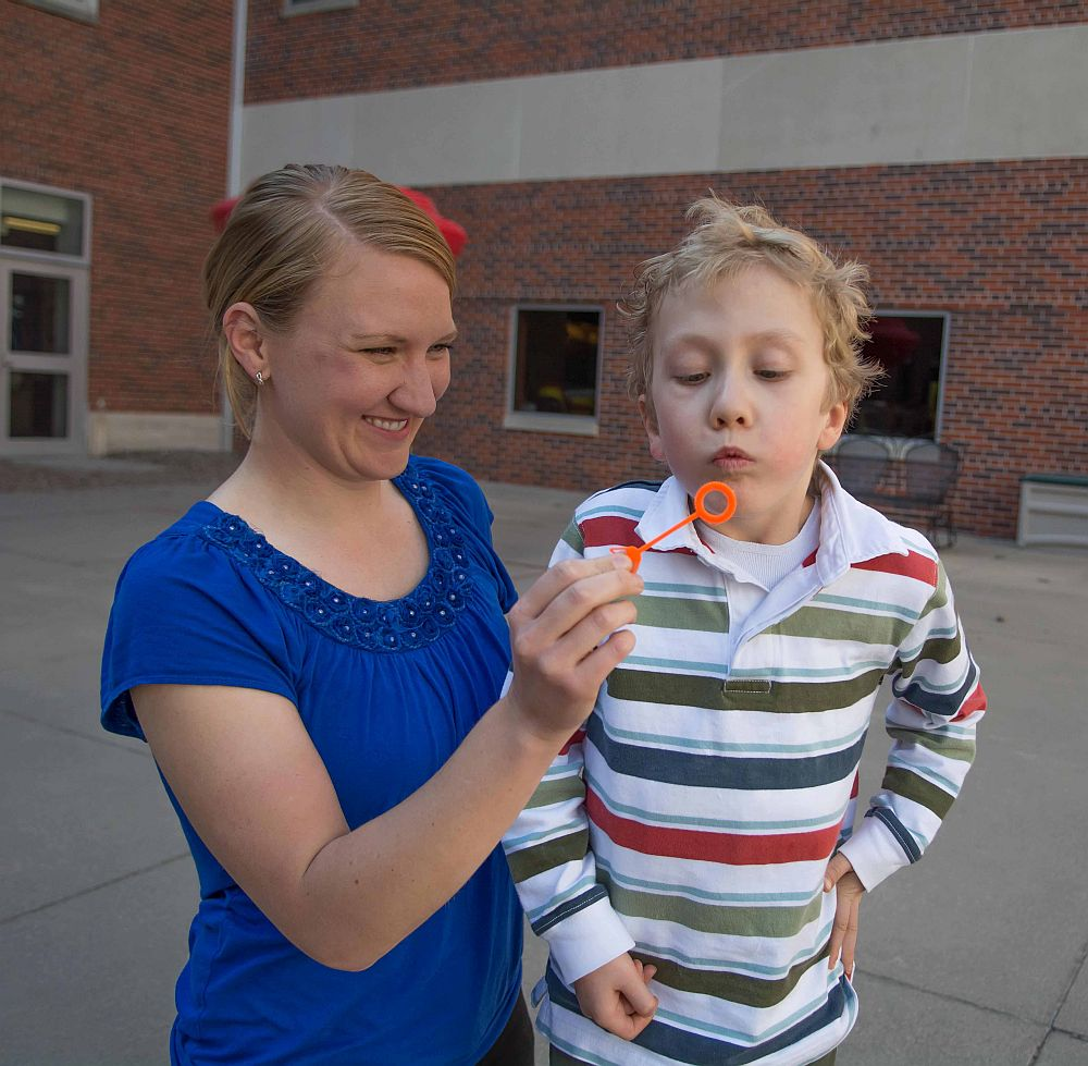 Special needs families invited to free community event on Sept. 23 in Aurora