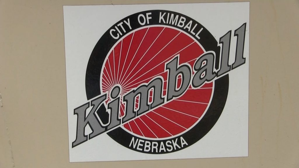 Kimball City Clerk resigning to take similar position in Ralston