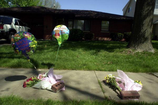 Federal appeal in Nebraska soccer player killing rejected