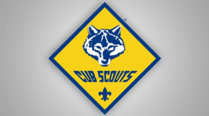 West Point  Cub Scouts Collecting Supplies For North Bend