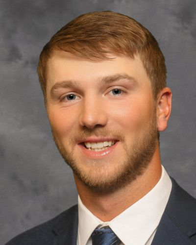 UNK Hires New Equipment Manager