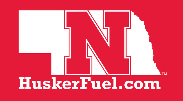 Renewable Fuels Nebraska Launches HuskerFuel.com