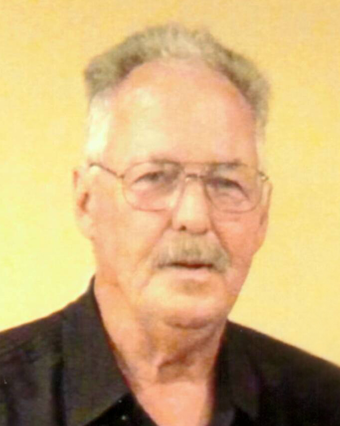 "Kenneth John ""Kenny"" Jackson, 68 years of age, of Holdrege"