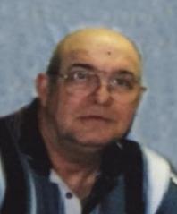 Gary Dean Vollmer, 67 years of age, of Kearney, Nebraska (formerly of Oxford, Nebraska)