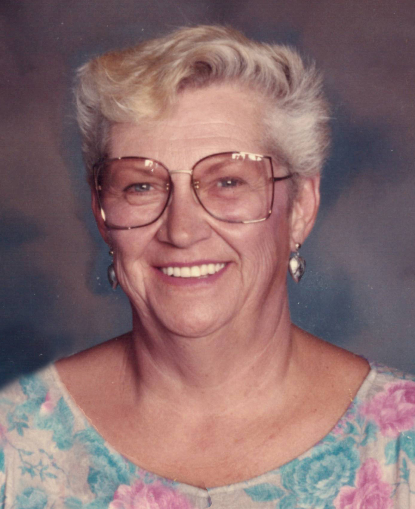 """Patricia Ann """"Pat"""" Rawson, 82 years of age, of Holdrege"""