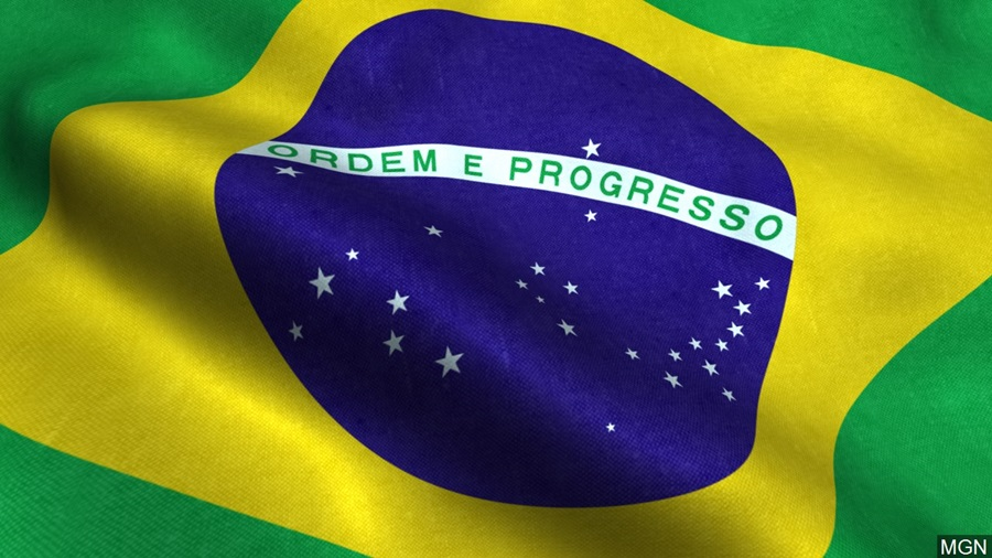 Brazil preparing for end of U.S.-China trade war, mulls response