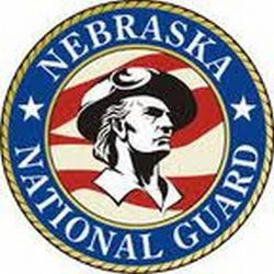 Nebraska National Guard Deploying Helicopters & Soldiers for Hurricane Irma Relief Operations