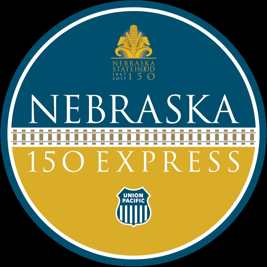 Nebraska 150 Express making detour to Cheyenne before Gering stop