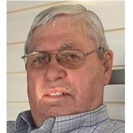 Former Minden Coach Passes Away