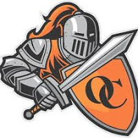 (AUDIO) Oakland-Craig Volleyball Gears Up For Another Season