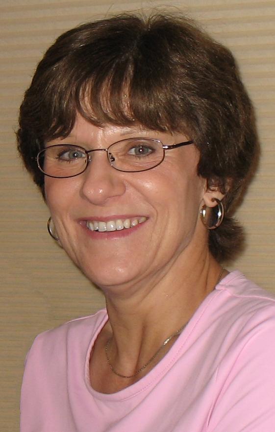 Karen L. Olson, age 61, of Lyons, Nebraska