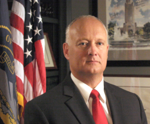 Attorney General Announces Fairbury Mobile Office