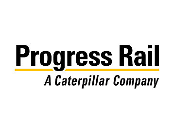 Progress Rail plans to close Gering location