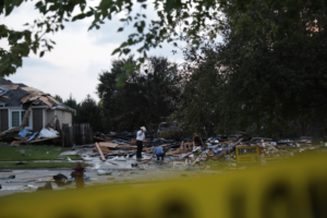 Relatives drop lawsuit prompted by Lincoln house explosion