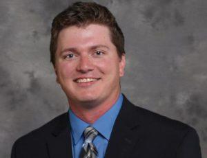 UNK Names New Women's Golf Coach