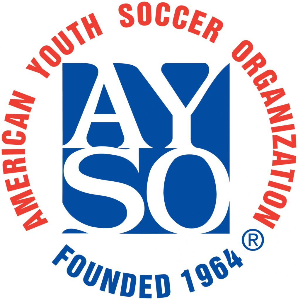 AYSO taking soccer registrations