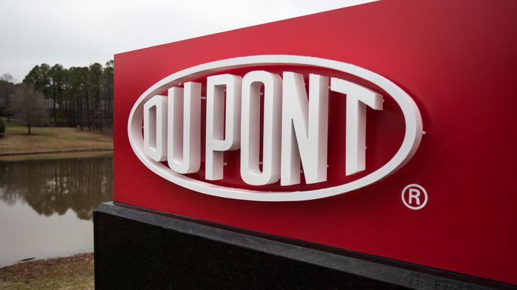 DuPont to Purchase Granular Inc.