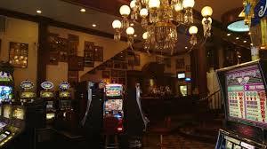 Costner casino in Deadwood closes
