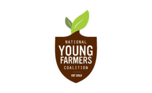 National Young Farmers Coalition to hold Young Farmer Roundtables to urge Congress to support young farmers in the farm bill process