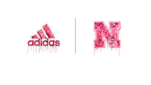Adidas and Nebraska Renew Partnership to 2028