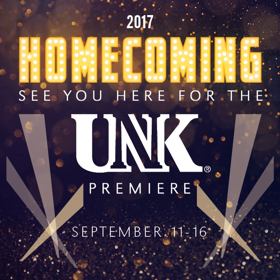 Parade, football, lip sync, alumni events highlight UNK Homecoming