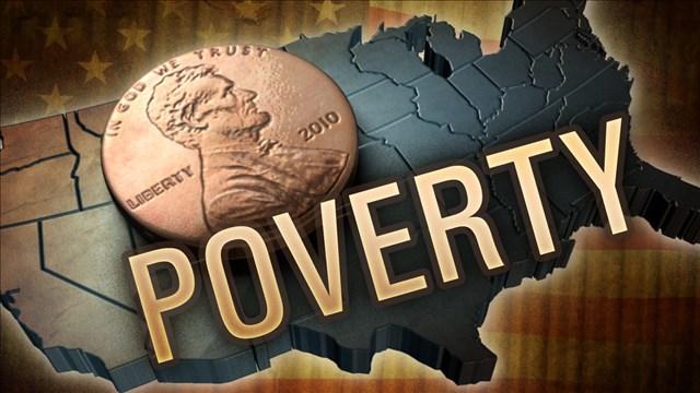 Central Nebraska group brainstorms ways to fight poverty