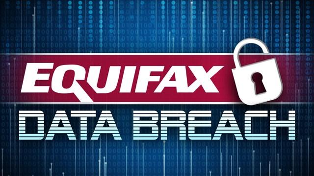 Nebraska senator to introduce bill after data breach