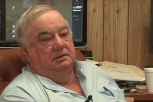 (VIDEO) Texas Rancher on Death Tax: