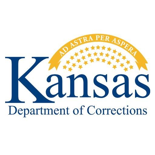Disturbance at Kansas prison draws multiple agencies