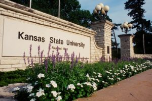 Kansas State University Receives 2,300 Acres of Farmland