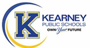 Kearney's Northeast Elementary evacuated temporarily