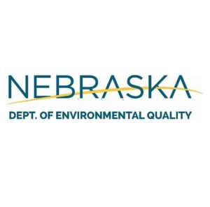 NDEQ Designated to Administer State's VW Settlement Funds
