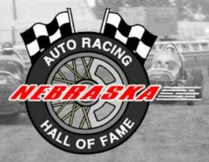 Nebraska Auto Racing Hall of Fame to enshrine seven new inductees