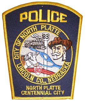 Possible stolen items recovered in North Platte storage units case